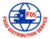 Food Distribution Service